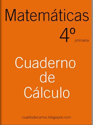 http://www.primerodecarlos.com/CUARTO_PRIMARIA/calculo4/index_calculo.html