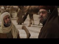 Nonton Film Kisah Khalifah Umar Bin Khattab : Episode 18 - Full Movie | (Subtitle Bahasa Indonesia)