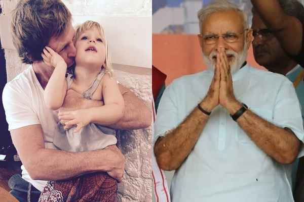 pm-narendra-modi-wish-india-happy-birthday