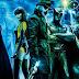 Itt a Watchmen első előzetese