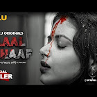 Laal Lihaaf webseries  & More