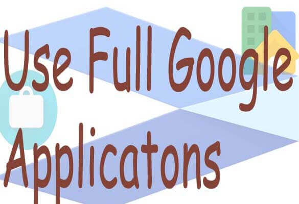 Google Applications, app play store, google apps list, google applications list, mobile apps.