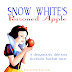 Disney: Snow White's Poisoned Apple