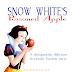 Disney: Snow White's Poisoned Apple