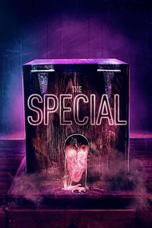 The Special (2020)