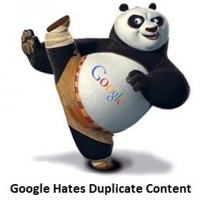 google-panda-duplicate-content-300x252