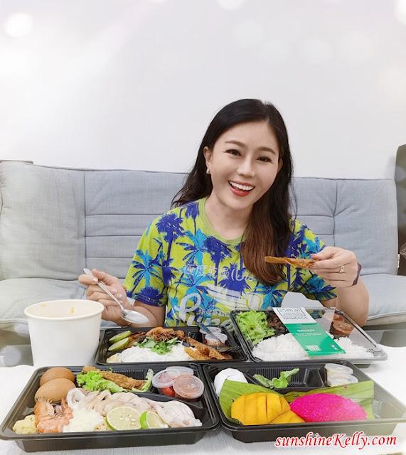 BANNGKOK Street Food, Bangkok Street Food, Thai Food, Food Delivery,  Thai street food, Food