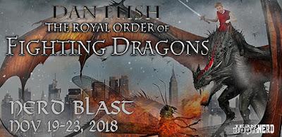 http://www.jeanbooknerd.com/2018/10/nerd-blast-royal-order-of-fighting.html