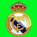 Real Madrid www.nhandinhbongdaso.net
