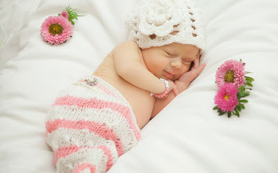 Cute Baby Pics And cute baby couplesy Pics And download cute baby photos