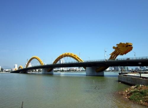 10 cây cầu nổi tiếng nhất Việt Nam-4