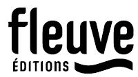 https://www.facebook.com/fleuve.editions/
