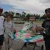 Se une Regina Sirvent al National Karting Championship
