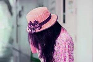 Latest Beautiful Whatsapp DP Profile Images wallpaper photo hd download