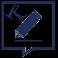 Formar um revisor de textos implica usar todos os meios disponíveis e mais alguns.