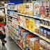 Gasto del consumidor en EEUU sube por segundo mes consecutivo en mayo
