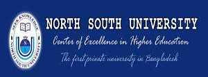 NSU admission requirements news