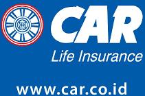 Kantor Cabang CAR 3i Networks Jakarta
