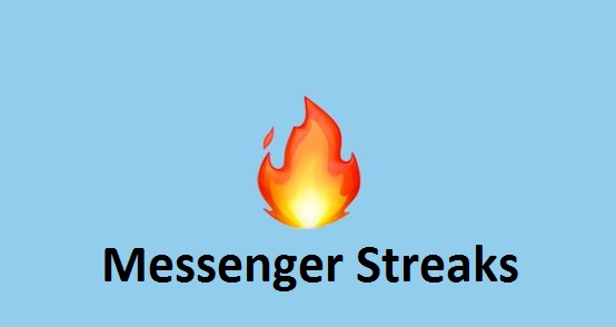 facebook-messenger-streak-tag-testin