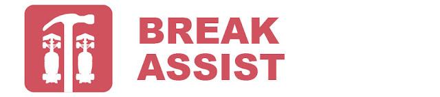 Break Assist