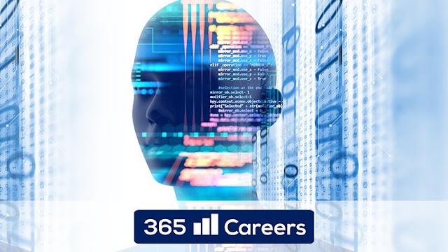 Business,Data & Analytics,Tableau, best udemy course, udemy course coupon code, udemy coupons