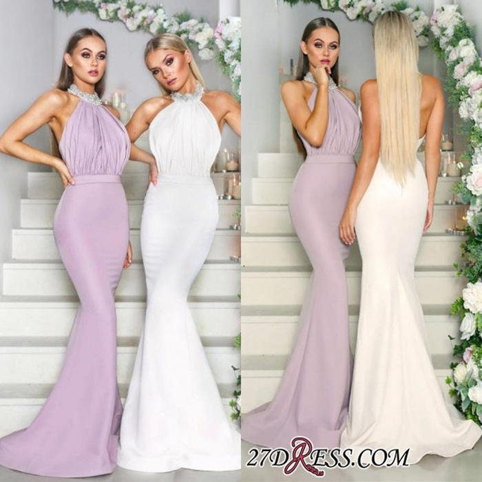 https://www.27dress.com/p/elegant-sleeveless-mermaid-bridesmaid-gowns-108940.html
