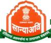 Samaj Kalyan Vibhag Rajasthan Scholarship Form