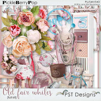 https://www.pickleberrypop.com/shop/product.php?productid=43816&page=1