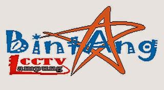 Jobs Opportunity di Bintang CCTV Lampung Terbaru Juli 2016