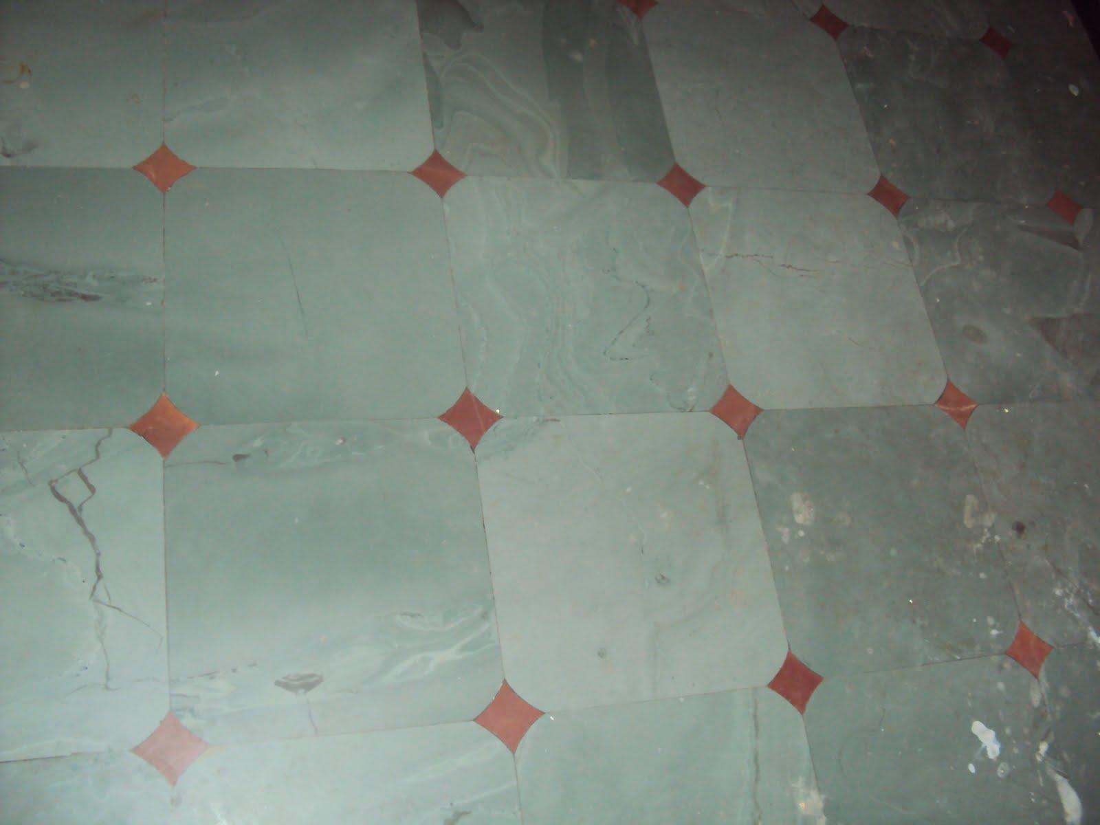 india job reader bethamcherla polish stones and slabs