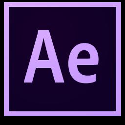 Adobe After Effects 2019 v16.1.3.5 + Ativador Download Grátis