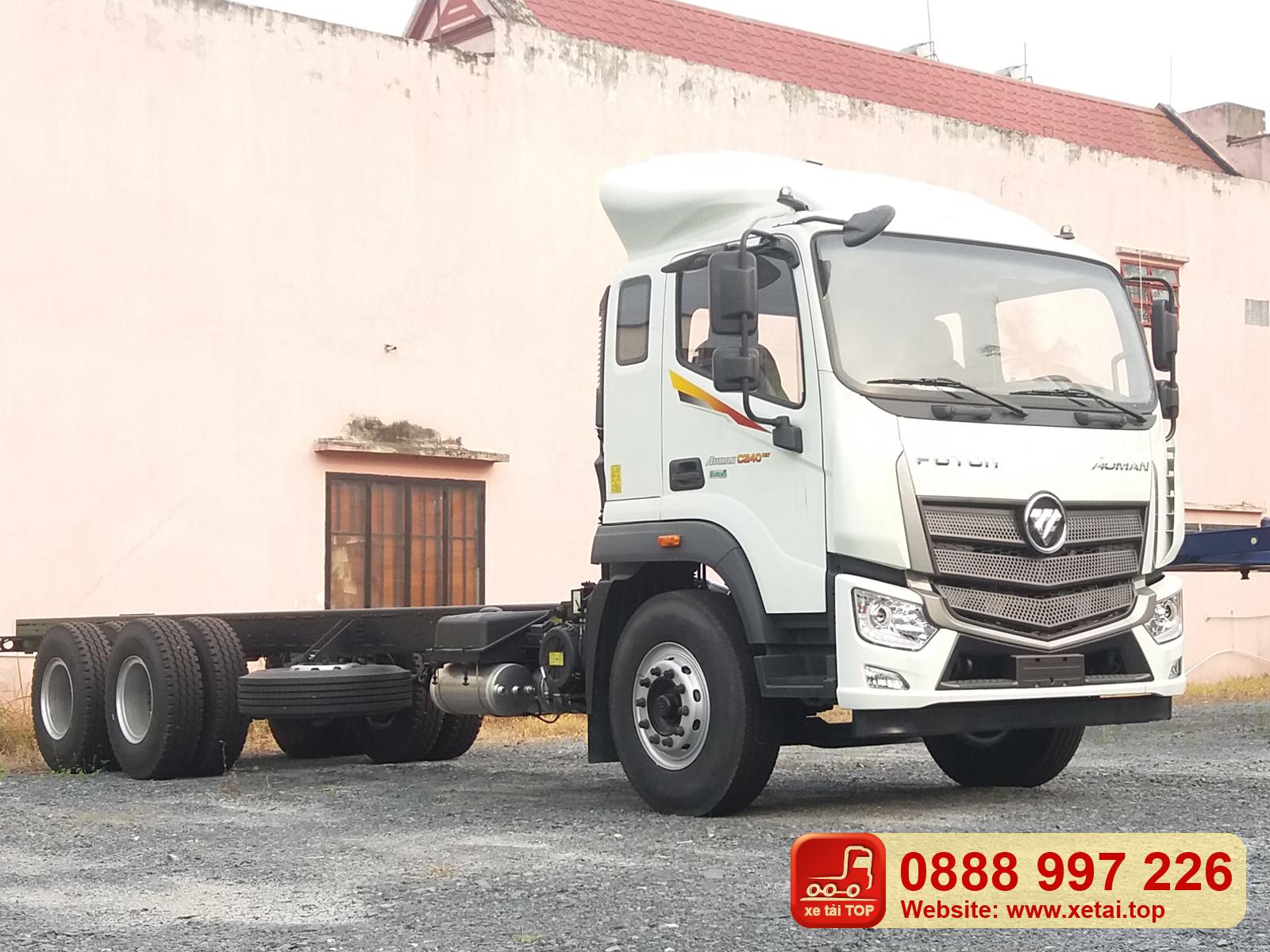 xe-tải-thaco-auman-c240-3-chân-tải-14-tấn-thùng-dài