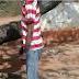 Agricultor tira sua própria vida por meio de enforcamento em pequeno município da PB