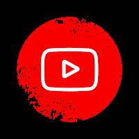 https://www.youtube.com/channel/UC3gjKo2g3-wjypbFwFUKelA