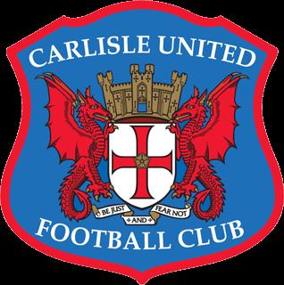 Carlisle www.nhandinhbongdaso.net