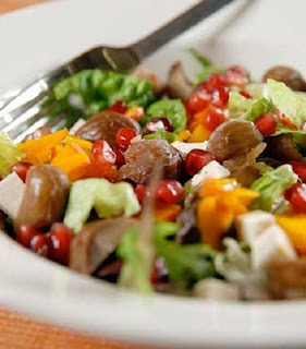 friulskij-salat