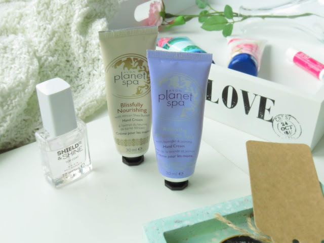 saveonbeautyblog_avon_planet_spa_hand_cream_recenzia