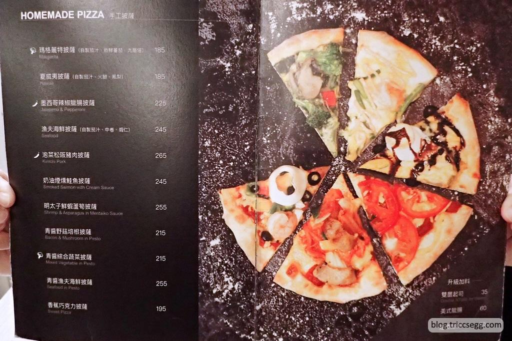 Vicoli弄義大利麵菜單(3).jpg