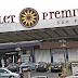 Outlet Premium São Paulo reativa o Super Drive Thru aos finais de semana