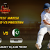 England vs Pakistan: Paytm First Games Fantasy Prediction: 2nd Test Match