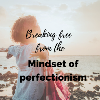 Tips-overcome-mindset-perfectionism