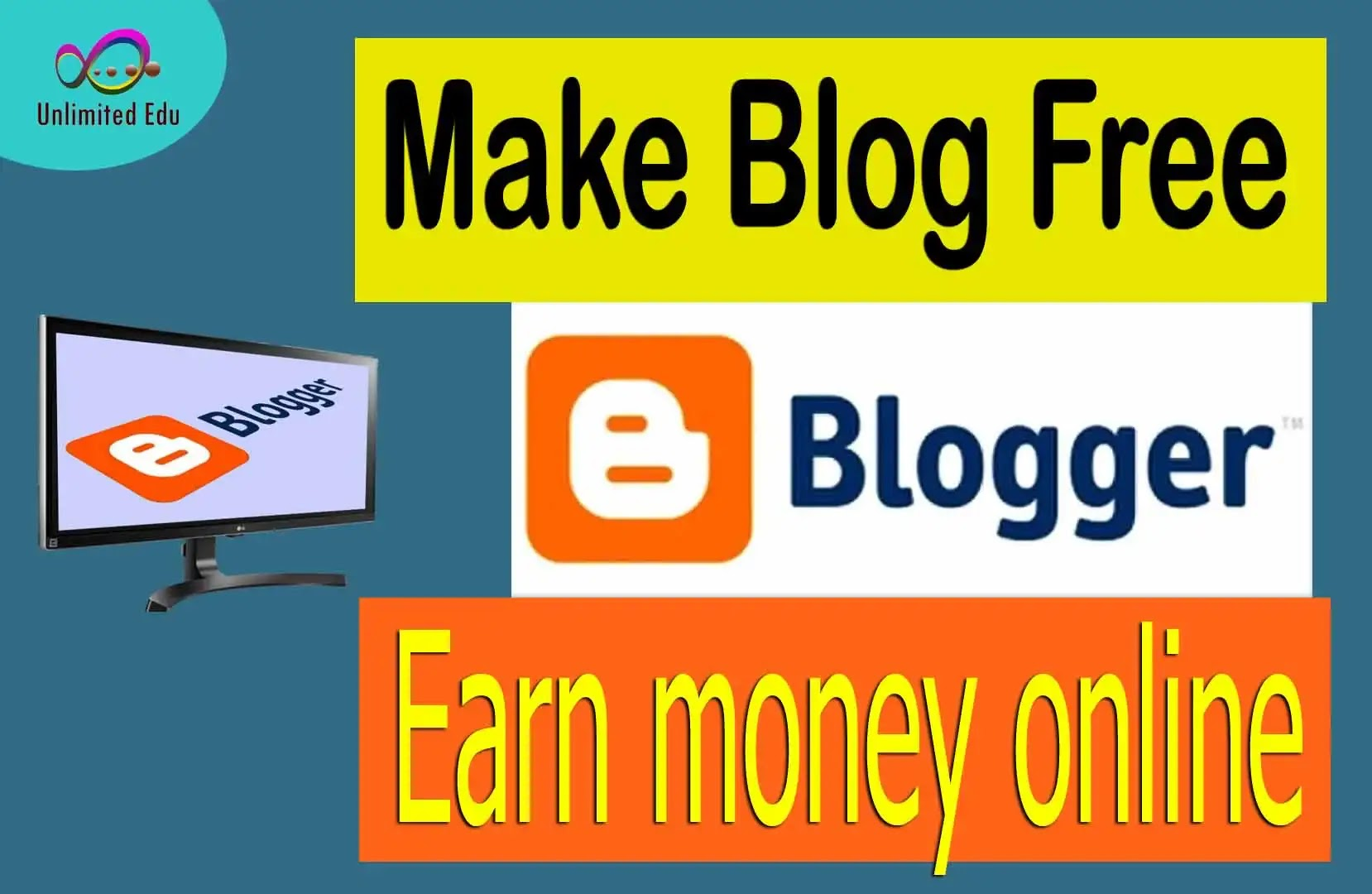 How-to-create-a-blogger-blog-in-2020