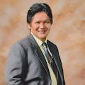 Martabe Indonesia Akan Gelar Diskusi, Undang Bupati dan Wakil Bupati Samosir