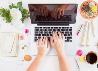 Cara Mudah Membuat Daftar Isi Pada Postingan Artikel Blog