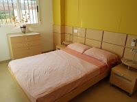 apartamento en venta oropesa marina dor habitacion1