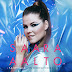 Saara Aalto - Fairytale: International - EP [iTunes Plus AAC M4A]