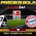 Prediksi Freiburg Vs Bayern München 30 Maret 2019