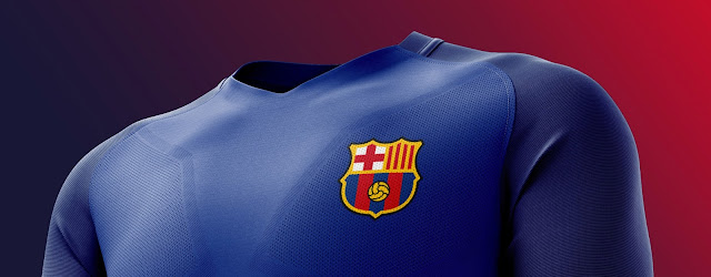 FC-Barcelona-nuevo-escudo-redise%25C3%25B1o-identidad-visual-2018-somosdesigners-12 FC Barcelona renews its entire visual identity and redesigned its coat to improve its adaptability templates