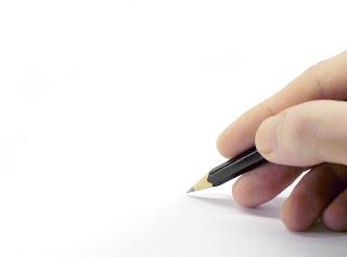 Planificación - Lengua - La letra cursiva