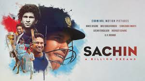 Hind Mere Jind Lyrics – Sachin